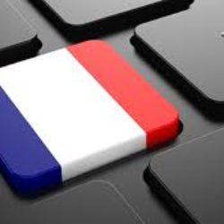 L'imparfait en français