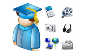studenti-online