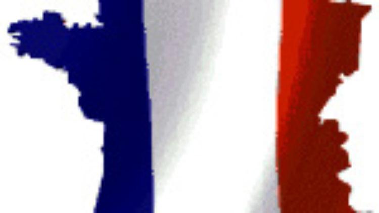Alcuni falsi francesismi