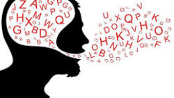 French pronunciation and phonetics