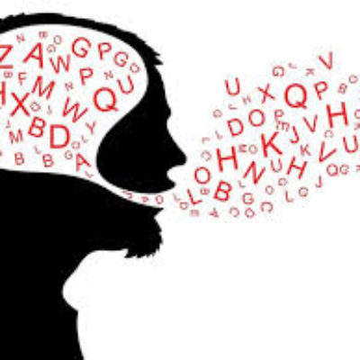 Pronuncia e fonetica del francese