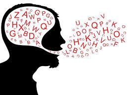 Pronuncia e fonetica francese
