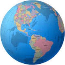 Gli aggettivi di nazionalità, i paesi e le lingue in francese
