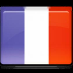 """Il  """"passé récent"""" in francese"""