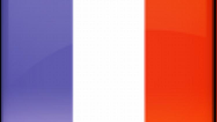 """La """"e caduc"""" nei verbi pronominali del francese"""