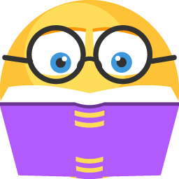 Study-icon copia