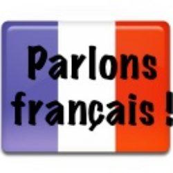 La liaison facoltativa in francese