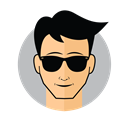 male-avatar-cool-sunglasses-icon