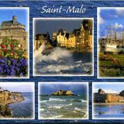 Come scrivere una mail o una cartolina in francese