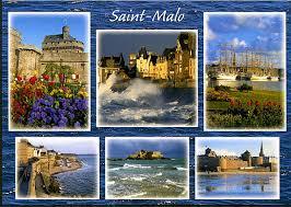 carte-postale