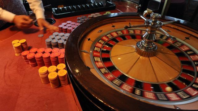 le-casino