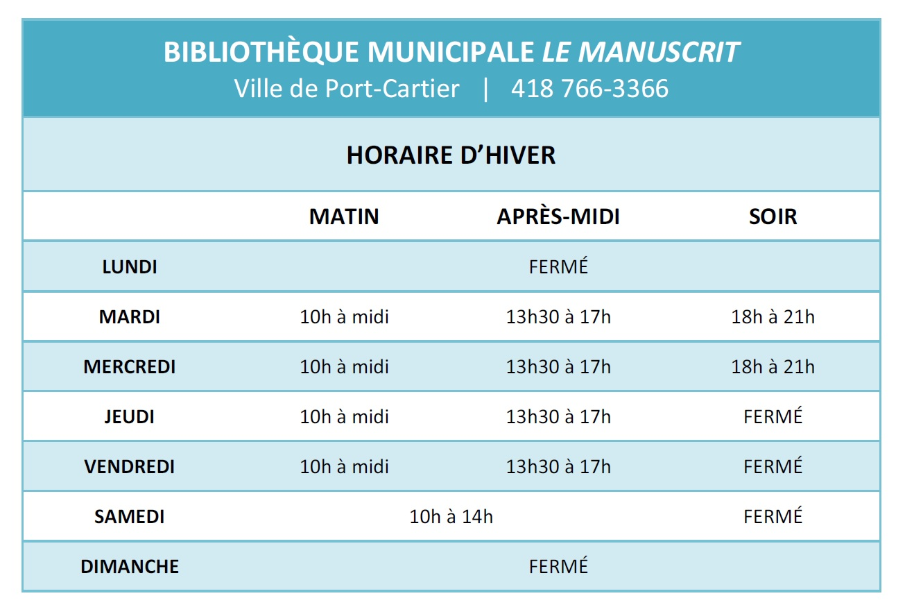 bibliotheque-horaire-hiver1