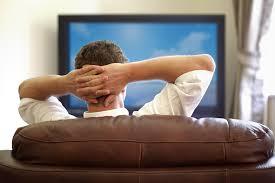regarder-tv