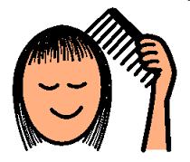 se-coiffer