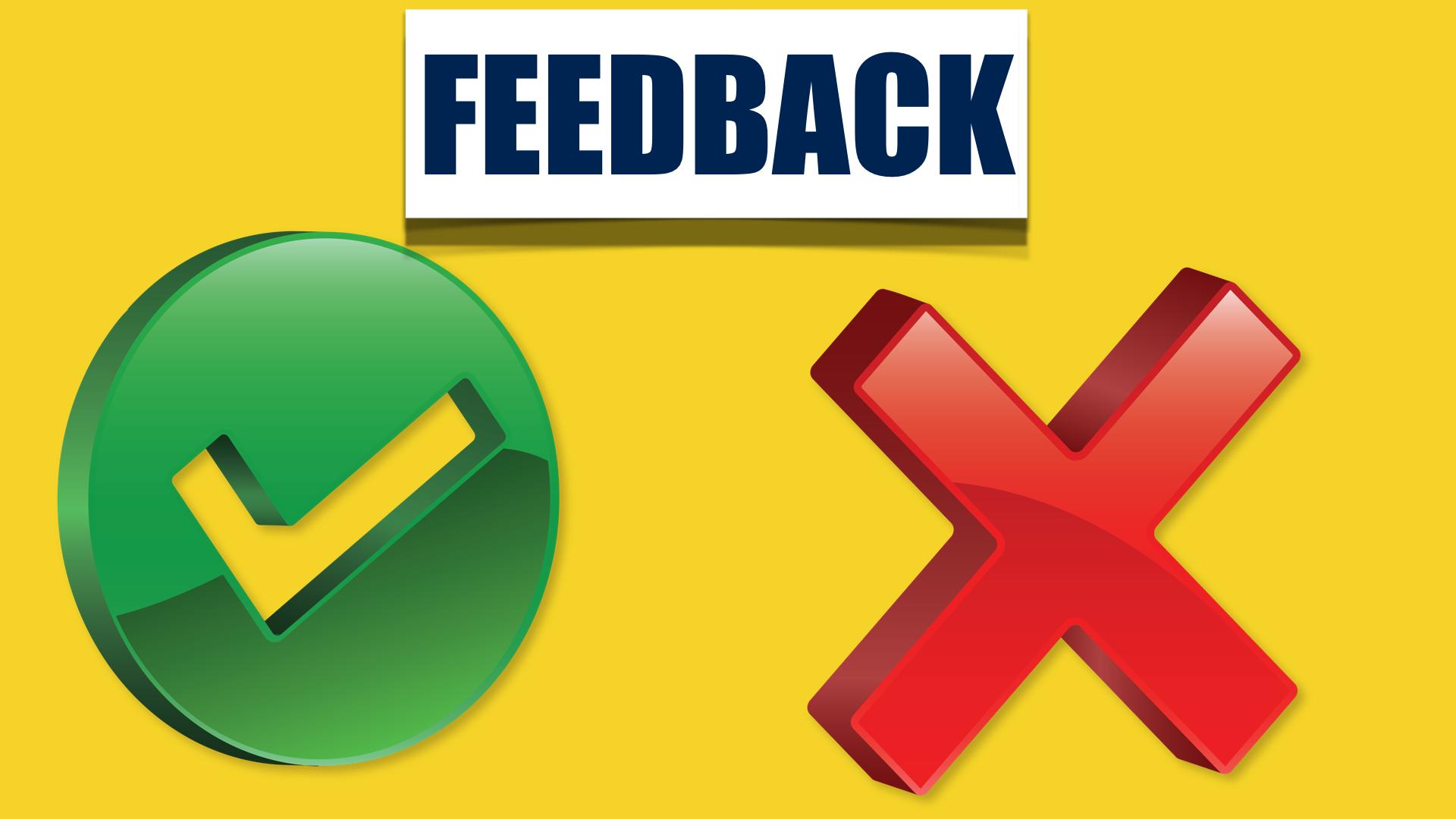 feedback.002