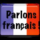 corsi di francese online