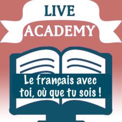 L'ordine dei pronomi complemento in francese