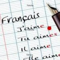 Tips for a successful dictation in French
