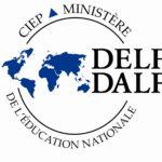 Corso di preparazione agli esami di francese DELF A1, A2, B1, B2