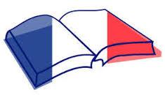 Minicorso di francese per principianti