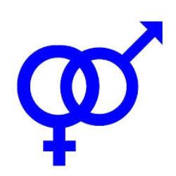 Quando cambia il genere…..