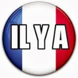 "Use of ""il y a"" in French"