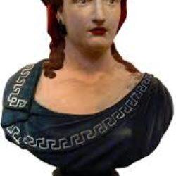 Marianne, symbole de la République française