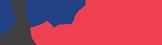 Simulazione esame DELF A2 - Impara il francese online da casa