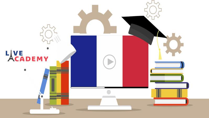 risorse di francese online
